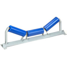 Conveyor 3 Roll Troughing Idler Spare Parts